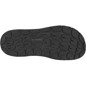 Columbia Big Water - Sandales Homme - noir
